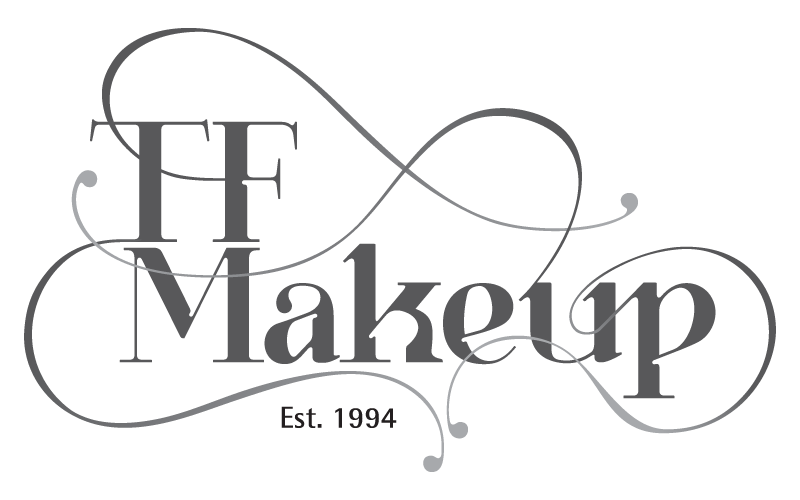 Professional commercial and wedding Makeup