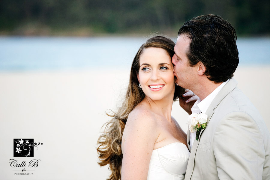 Beauty and Makeup services for Weddings