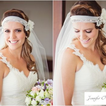 Wedding Photography Makeup